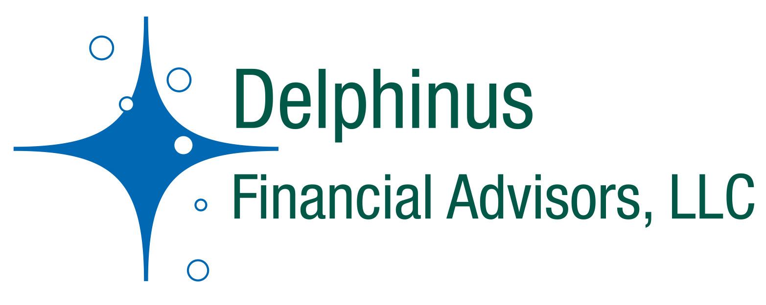 delphinus_logo