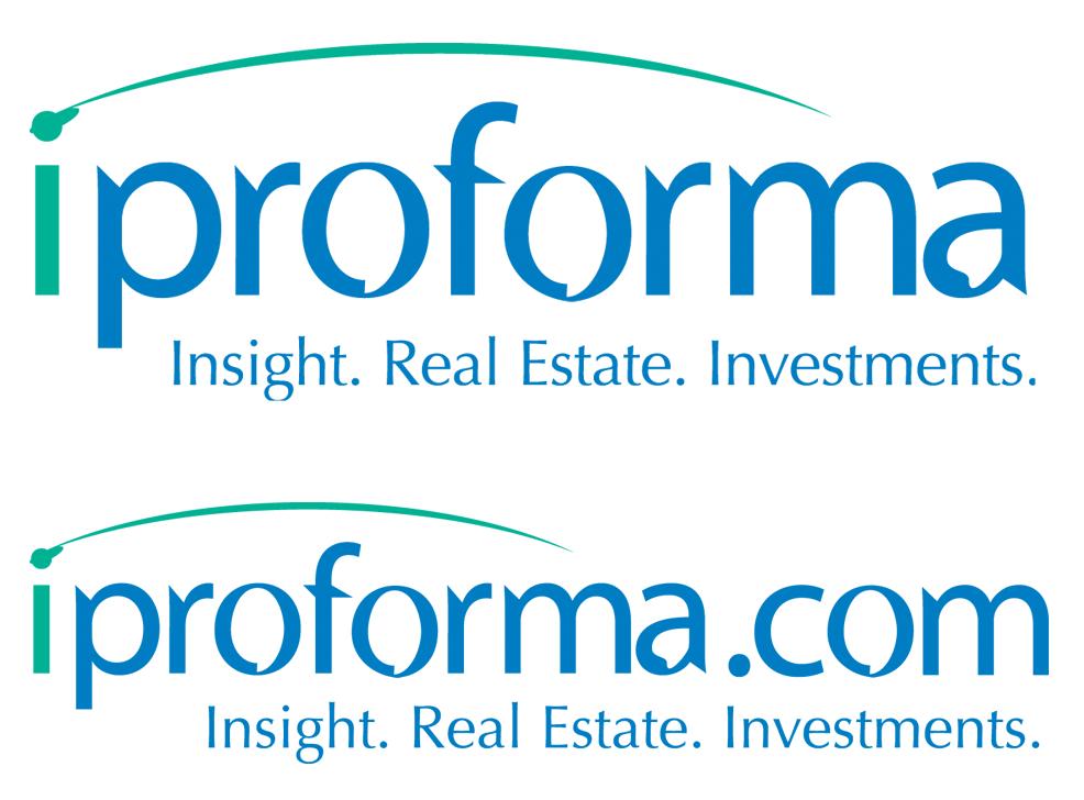 iporforma_logo