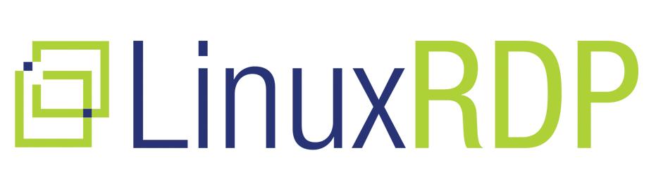 linuxrdp_logo