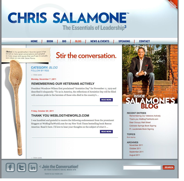 salamone2