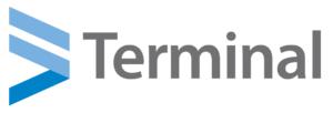 terminal_logo
